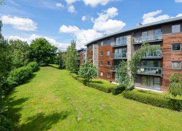 1 bed flat for sale in Sandling Park, Maidstone ME14