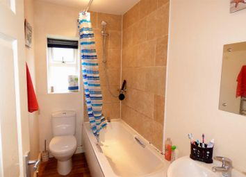 Thumbnail 2 bed property for sale in North Street, Lumb, Rossendale