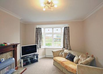 Thumbnail 2 bedroom semi-detached house to rent in Darras Road, Newcastle Upon Tyne