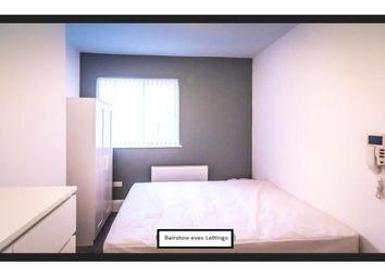 Thumbnail Room to rent in Slade Road, Erdington, Birmingham