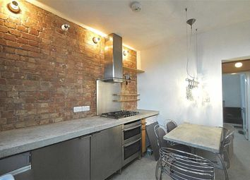 Thumbnail Flat for sale in Maygood Street, London