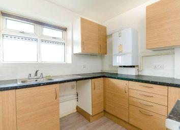 Thumbnail 1 bedroom flat for sale in Plaistow Park Road, Plaistow, London