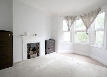 Thumbnail 2 bed flat to rent in Bertie Road, Willesden