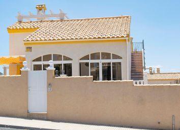 Thumbnail 2 bed villa for sale in 03189, Orihuela / Urbanización La Regía, Spain