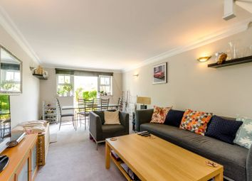Thumbnail 3 bed property to rent in Harper Mews, Earlsfield