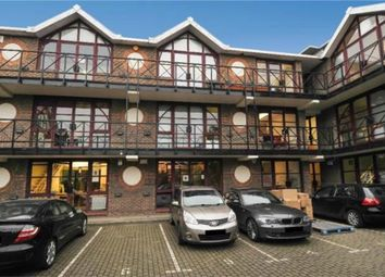 Thumbnail Commercial property to let in Northfields Prospect Business Centre, Putney Bridge Road, London