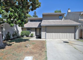 Thumbnail 3 bed property for sale in 138 Saginaw Circle, Sacramento, Ca, 95833