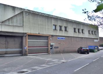 Thumbnail Industrial to let in Meadow Road, Derby