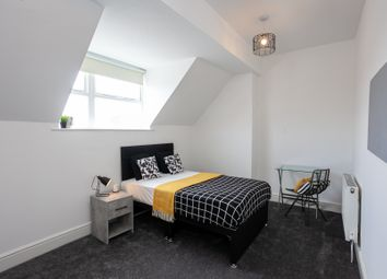 4 bed flat to rent in Copson Street, Withington, Manchester M20
