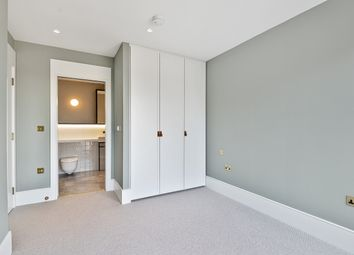 Thumbnail 1 bed flat for sale in Bittacy Hill, Mill Hill, London
