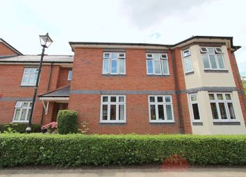 Thumbnail 2 bedroom flat to rent in Loriners Grove, Walsall