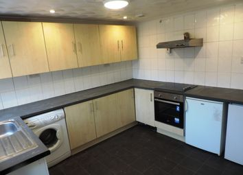 Thumbnail 2 bedroom flat to rent in Cosmeston, Cathay`S, Cardiff