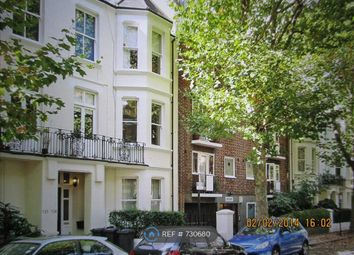 Thumbnail 1 bed flat to rent in Cranworth Gardens, London