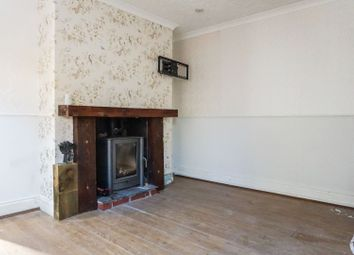 Thumbnail 3 bed semi-detached house for sale in Pellhurst Road, Ryde