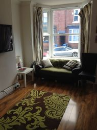 Thumbnail 3 bed terraced house to rent in Pinner Road, Sheffield