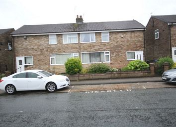 Thumbnail 3 bed semi-detached house to rent in City Road, Kitt Green, Wigan