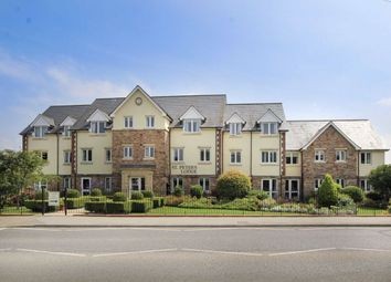 1 bed flat for sale in High Street, Portishead, North Somerset BS20