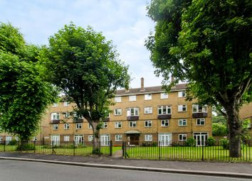Thumbnail 3 bed flat for sale in Spencer Park, Spencer Park