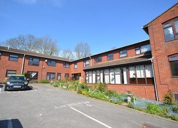 Thumbnail 2 bed flat to rent in Willow Glen, Upper Glen Road, St Leonards On Sea