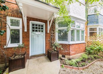 5 bed property for sale in Steep Hill, London SW16
