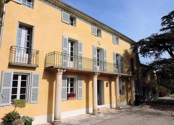 Thumbnail 5 bed country house for sale in Carces, Var, France