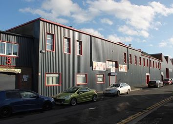 Thumbnail Office to let in Meridian House, 4, Colt Business Park, Scarborough Street, Hull