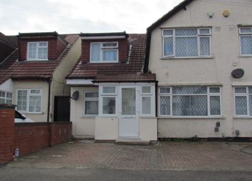Thumbnail 2 bed end terrace house to rent in Pendell Ave, Harlington
