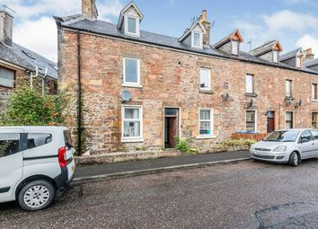 Thumbnail 1 bed flat for sale in Crown Street, Inverness, Highland