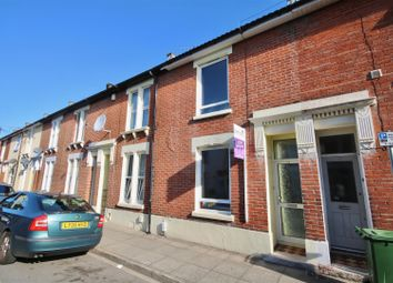4 bed terraced house to rent in Percy Road, Southsea, Portsmouth, Hampshire PO4