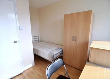 Thumbnail Room to rent in Wedgwood House, Warley Street, Bethnal Green