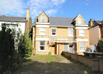 Thumbnail 6 bed semi-detached house to rent in Warren Road, Chingford, London
