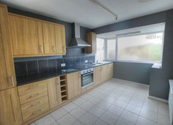 3 bed semi-detached house for sale in Bolam Avenue, Blyth NE24
