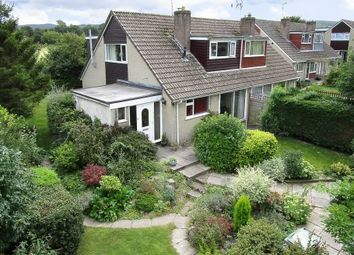 4 bed semi-detached house for sale in Copse End, Winscombe BS25