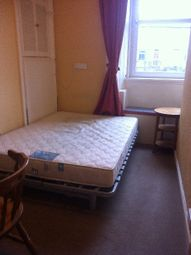 Thumbnail 3 bedroom flat to rent in Parsons Green Terrace, Meadowbank, Edinburgh, 7Ag