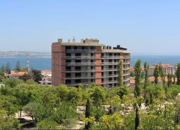 Thumbnail 3 bed apartment for sale in Oeiras, Portugal