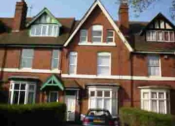 Thumbnail 2 bed flat to rent in 430 Chester Road, Sutton Coldfield, Birmingham
