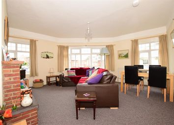 2 bed flat for sale in North Road, Shanklin, Isle Of Wight PO37