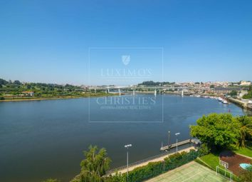 Thumbnail 4 bed apartment for sale in Gondomar (São Cosme) Valbom E Jovim, Gondomar (São Cosme), Valbom E Jovim, Gondomar