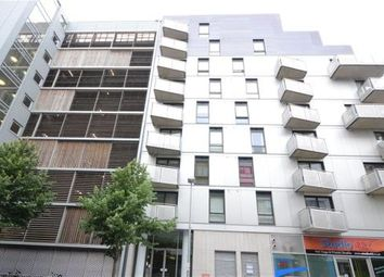 Thumbnail 1 bedroom flat for sale in Halcyon, Chatham Place, Reading