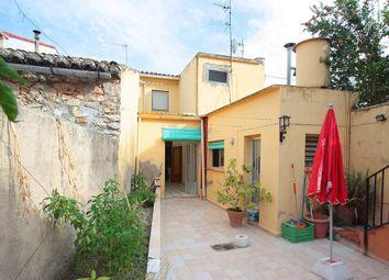 Thumbnail 2 bed villa for sale in Sagra, Alicante, Spain