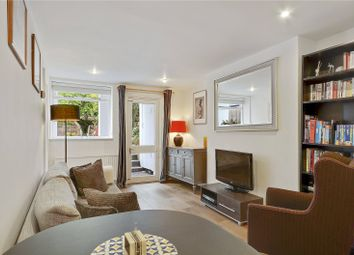 Thumbnail 2 bed flat for sale in Venner Road, Sydenham, London