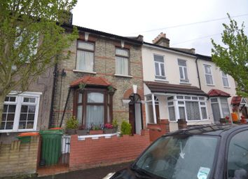 Thumbnail 4 bed property for sale in Station Road, London