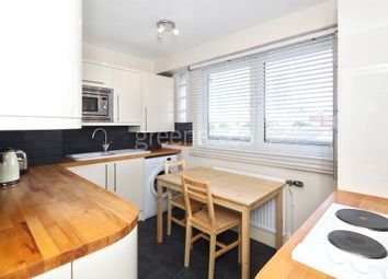 Thumbnail 1 bed flat to rent in Galway House, Pleydell Estate