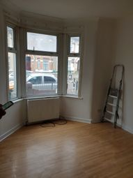 Thumbnail 4 bed terraced house to rent in Sixth Avenue, Manor Park
