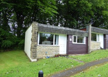 2 bed end terrace house for sale in Camelford PL32