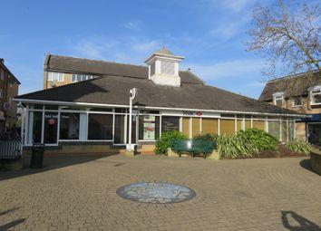 Thumbnail Retail premises to let in Alvescot Road, Carterton