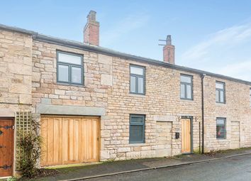Thumbnail 4 bedroom semi-detached house for sale in Smithy Lane, Brindle, Chorley, Lancashire