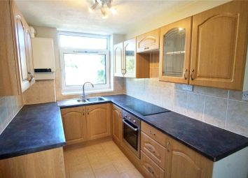 2 bed flat to rent in Forest Court, Unicorn Lane, Eastern Green, Coventry CV5