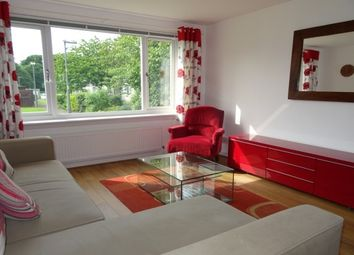 Thumbnail 1 bed flat to rent in Glen Lee, East Kilbride, Glasgow