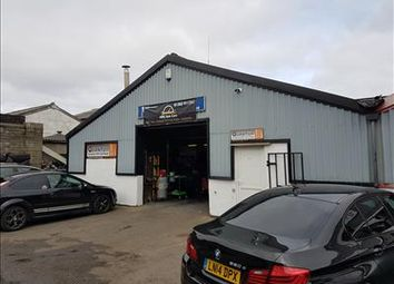Thumbnail Light industrial for sale in Unit 1 The Courtyard, Thrush Road, Poole, Dorset